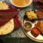 イスラム教の食事【ハラール】とは?