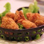 【悲報】ケンタッキー【KFC】休業!英国で混乱