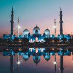【宗教】イスラム教の特徴は?